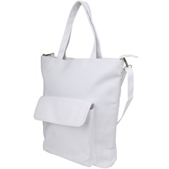 Shoulder Tote Bag Icon