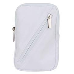 Belt Pouch Bag (Large) Icon