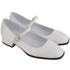 Women s Mary Jane Shoes Icon