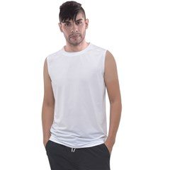 Men s Regular Tank Top Icon