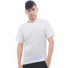 Men s Sport Top Icon