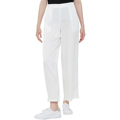 Women s Pants  Icon