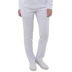 Women s Casual Pants Icon