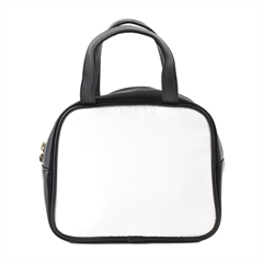 Classic Handbag (Two Sides) Icon