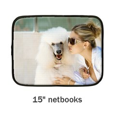 Netbook Case (XXL) Icon