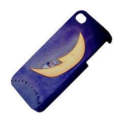 Apple iPhone 4/4S Premium Hardshell Case Icon