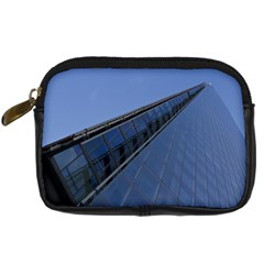 The Shard London Compact Camera Case by Londonimages