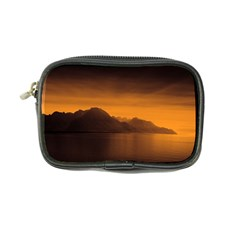 Waterscape, Switzerland Ultra Compact Camera Case