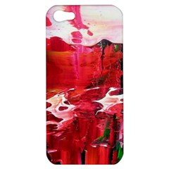Decisions Apple Iphone 5 Hardshell Case