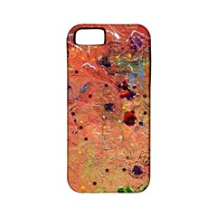Diversity Apple Iphone 5 Classic Hardshell Case (pc+silicone) by dawnsebaughinc