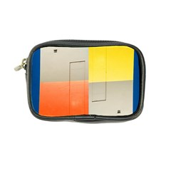 Geometry Ultra Compact Camera Case by artposters