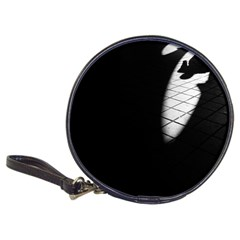 Shadows Cd Wallet