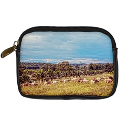Farm View Compact Camera Case