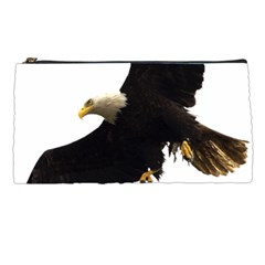 Landing Eagle I Pencil Case by OnlineShoppers