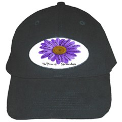 Price Of Sarcoidosis Ball Cap