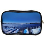 board s. Travel Toiletry Bag (One Side) Front