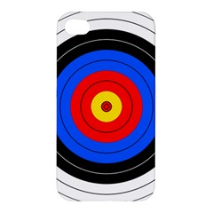 Target Apple Iphone 4/4s Hardshell Case