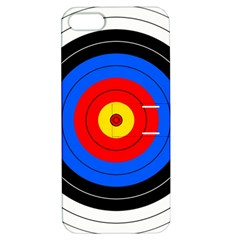 Target Apple Iphone 5 Hardshell Case With Stand