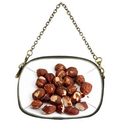 Hazelnuts Chain Purse (one Side) by hlehnerer