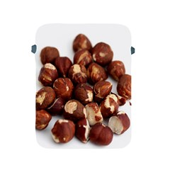Hazelnuts Apple Ipad 2/3/4 Protective Soft Case by hlehnerer