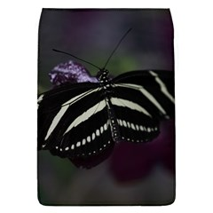 Butterfly 059 001 Removable Flap Cover (large) by pictureperfectphotography