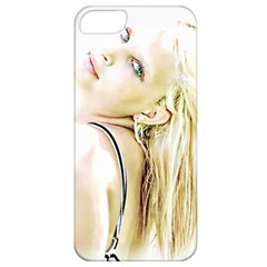 Rissa Apple Iphone 5 Classic Hardshell Case