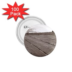 Laguna Beach Walk 1 75  Button (100 Pack) by hlehnerer