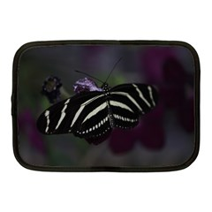 Butterfly 059 001 Netbook Case (medium) by pictureperfectphotography
