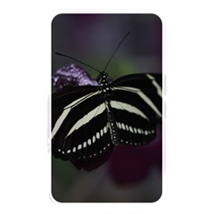 Butterfly 059 001 Memory Card Reader (rectangular) by pictureperfectphotography