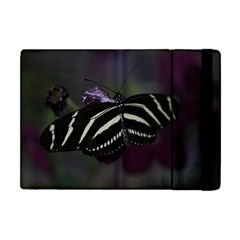 Butterfly 059 001 Apple Ipad Mini Flip Case by pictureperfectphotography