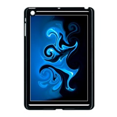 L2 Apple Ipad Mini Case (black)