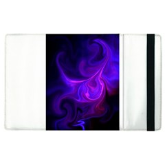 L31 Apple iPad 2 Flip Case