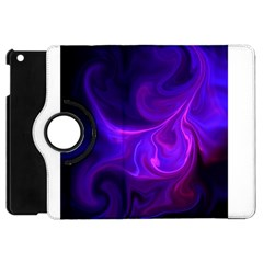L31 Apple iPad Mini Flip 360 Case