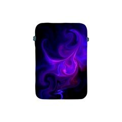 L31 Apple iPad Mini Protective Soft Case