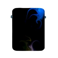L34 Apple Ipad 2/3/4 Protective Soft Case by gunnsphotoartplus