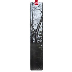 An Old Tree Large Bookmark by natureinmalaysia