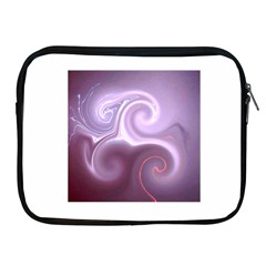 L77 Apple Ipad 2/3/4 Zipper Case
