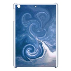L121 Apple Ipad Mini Hardshell Case