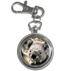 Koala Key Chain & Watch
