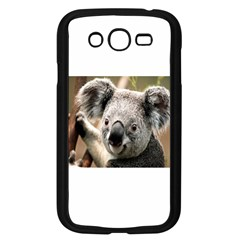 Koala Samsung I9082(galaxy Grand Duos)(black)