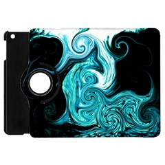 L133 Apple Ipad Mini Flip 360 Case