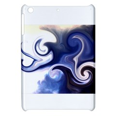 L158 Apple Ipad Mini Hardshell Case