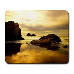 Nature Large Mouse Pad (rectangle)
