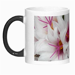 Bloom Cactus  Morph Mug by ADIStyle