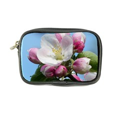 Apple Blossom  Coin Purse by ADIStyle