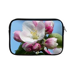 Apple Blossom  Apple Ipad Mini Zipper Case