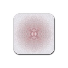 Elegant Damask Drink Coasters 4 Pack (square) by ADIStyle