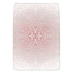 Elegant Damask Removable Flap Cover (small) by ADIStyle