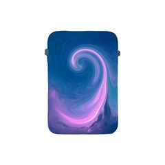 L178 Apple Ipad Mini Protective Soft Case