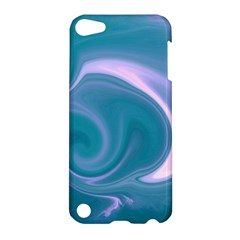 L181 Apple Ipod Touch 5 Hardshell Case
